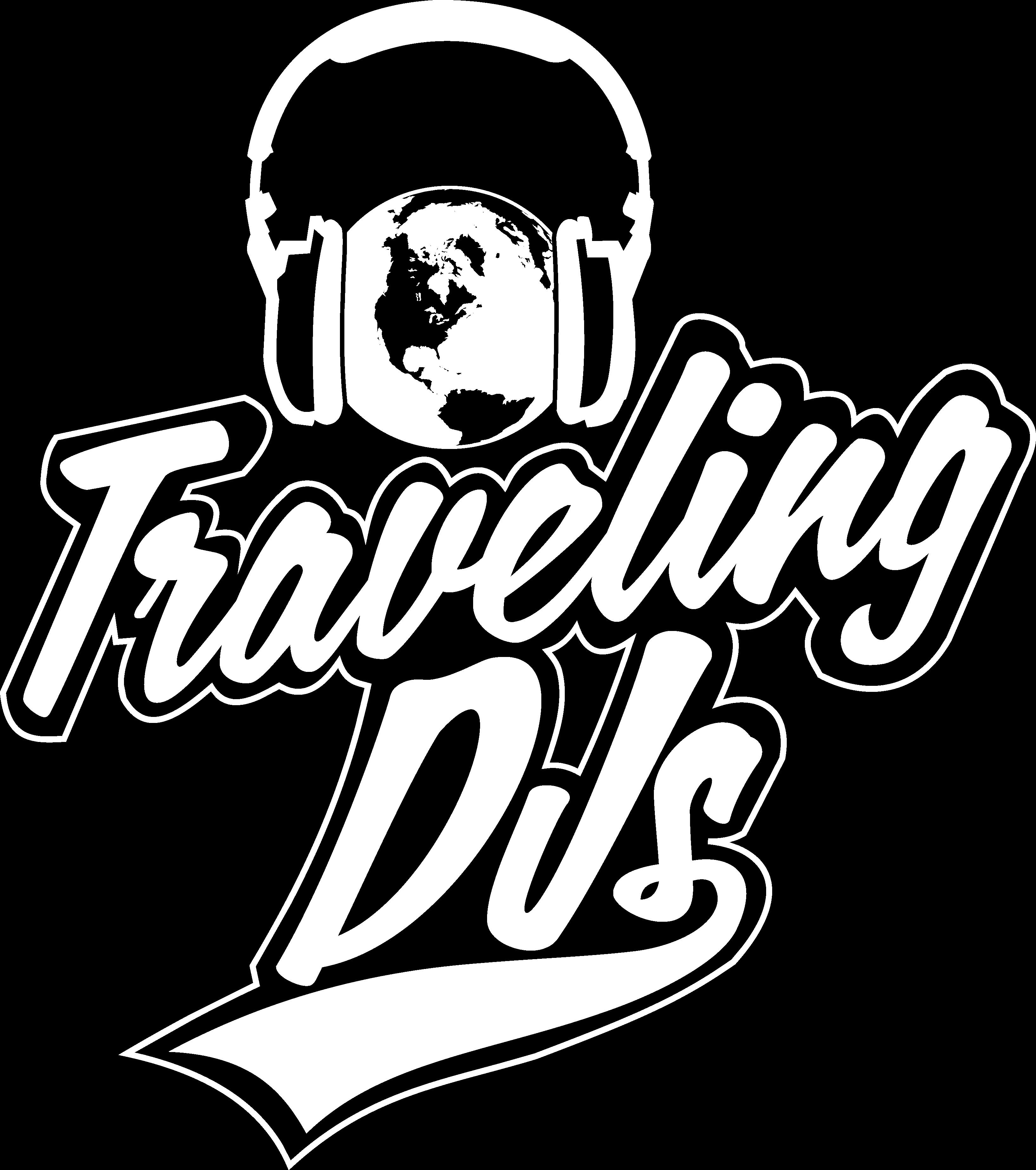 Traveling Djs